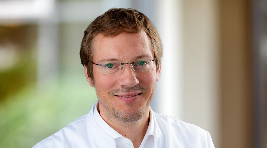 Prof. Höglinger